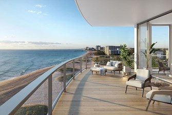 Fort Lauderdale's New and Pre-Construction Condo Update: May 2021