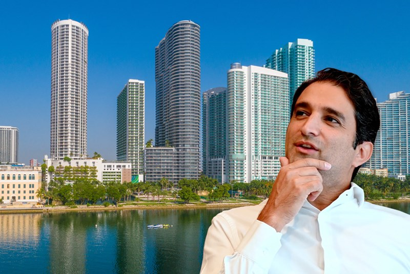 Get To Know Edgewater - One of the Best Neighborhoods in Miami to Live