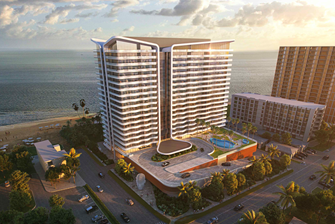 Fort Lauderdale's New and Pre-Construction Condo Update: July 2021