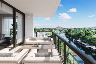 Fort Lauderdale's New and Pre-Construction Condo Update: August 2021