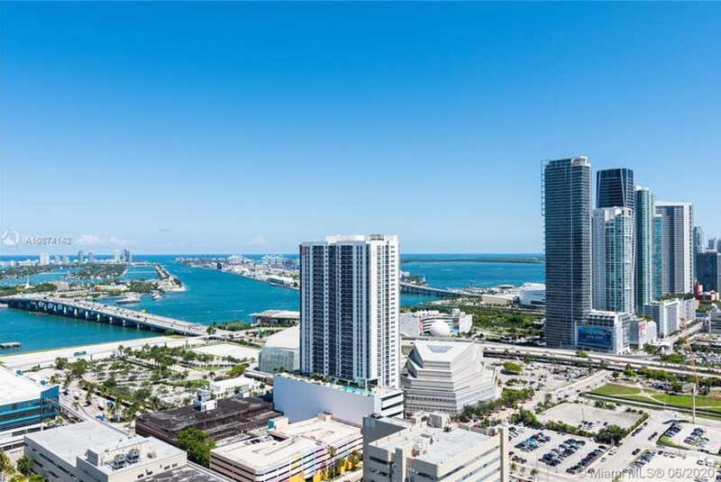 Developer Melo Group Buys $16.5M Assemblage in Miami's Arts & Entertainment District