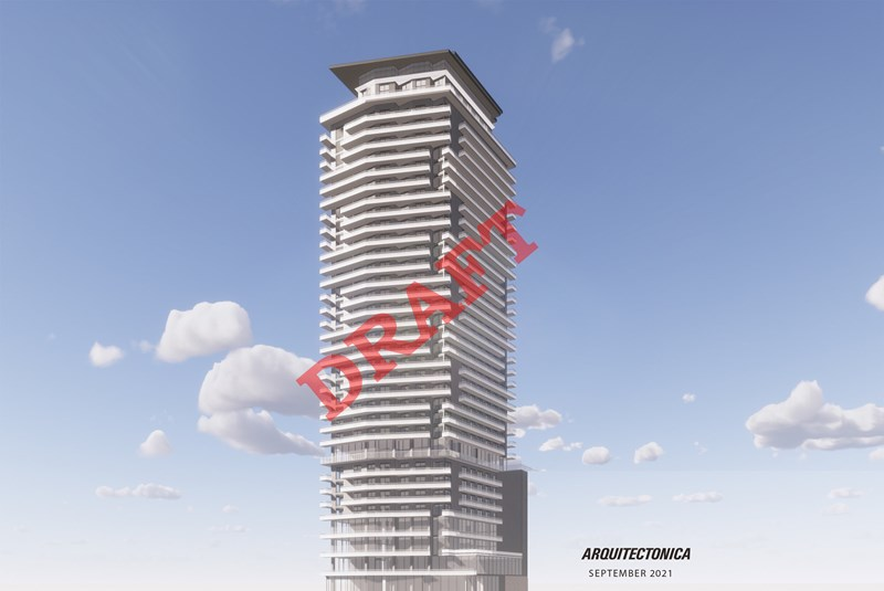 """Ready-to-Airbnb, """"Lofty Brickell"""" Condos Coming to Brickell's Riverfront"""